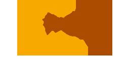 Jugovits - Logo